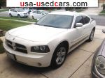 2008 Dodge Charger RT  used car