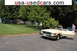 1980 Mercedes 380 1980 Mercedes-Benz 380-Class  used car