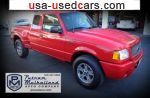 2003 Ranger XLT - Extended Cab Pickup  used car