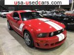 Car Market in USA - For Sale 2005  Ford Mustang GT Premium - Coupe