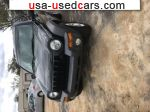 2003 Jeep Liberty Sport - 4dr SUV  used car