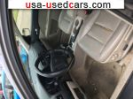Car Market in USA - For Sale 2006  Ford Fusion SEL - Sedan