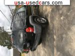 Car Market in USA - For Sale 2003  Jeep Liberty Sport - 4dr SUV