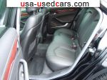 Car Market in USA - For Sale 2008  Cadillac CTS All Wheel Drive