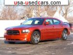2006 Dodge Charger Daytona R/T  used car