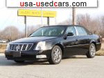 2006 Cadillac DTS Luxury package 3  used car