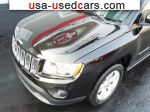 Car Market in USA - For Sale 2012  Jeep Compass