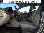 Car Market in USA - For Sale 2015  Hyundai Accent GLS