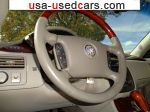 Car Market in USA - For Sale 2009  Buick Lucerne CXL-3