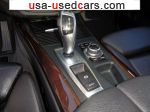 Car Market in USA - For Sale 2011  BMW X5 xDrive35i Sport Activity - 4dr SUV