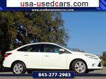 2012 Ford Focus SEL  used car