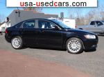 Car Market in USA - For Sale 2011  Volvo S40 T5