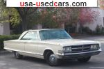 1965 Chrysler 300  used car