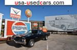 1972 Chevrolet El Camino  used car