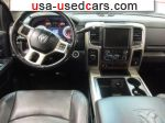 Car Market in USA - For Sale 2014  RAM 3500 Laramie