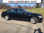 Car Market in USA - For Sale 2013  Mercedes S 2013 Mercedes-Benz S-Class S350 BlueTEC 4MATIC - S