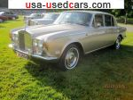 1975 Silver Shadow  used car