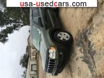 2005 Jeep Grand Cherokee Laredo - 4dr SUV  used car