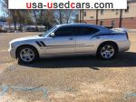 2006 Dodge Charger  used car