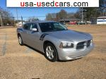 2010 Dodge Charger SXT Fleet - Sedan  used car
