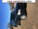 2002 Toyota Highlander Base - 4dr SUV  used car