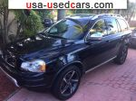 Car Market in USA - For Sale 2013  Volvo XC90