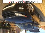 Car Market in USA - For Sale 2013  Land Rover