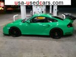Car Market in USA - For Sale 2003  Porsche 911