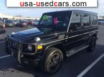 Car Market in USA - For Sale 2002  Mercedes