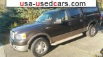 Car Market in USA - For Sale 2005  Ford F 150