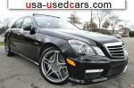 Car Market in USA - For Sale 2010  Mercedes