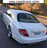 Car Market in USA - For Sale 2008  Mercedes