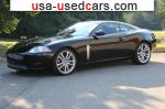 Car Market in USA - For Sale 2007  Jaguar XKR