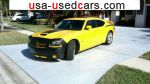 Dodge Charger  23700$