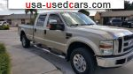 2008 Ford F 350