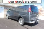 Car Market in USA - For Sale 2014  Chevrolet Express