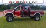 Car Market in USA - For Sale 2008