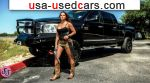 Car Market in USA - For Sale 2007