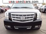 Car Market in USA - For Sale 2012  Cadillac Escalade
