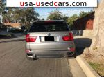 Car Market in USA - For Sale 2013  BMW X5