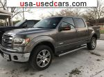 Ford F 150  12900$