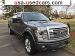 Ford F 150  13800$