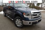 Ford F 150  13100$