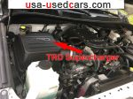 Car Market in USA - For Sale 2014  Toyota Tundra