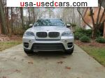 Car Market in USA - For Sale 2012  BMW X5