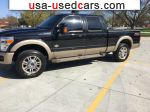 2014 Ford F 250