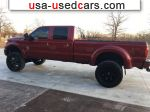 2016 Ford F 350
