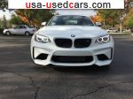 Car Market in USA - For Sale 2016  BMW