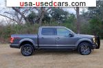 Car Market in USA - For Sale 2015  Ford F 150