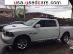 Car Market in USA - For Sale 2014